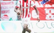 Mercato - Arsenal n'est plus le seul sur le dossier de Pape Abdou Cissé