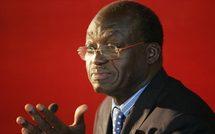Niasse veut porter l'affaire devant les instances régionale et internationale