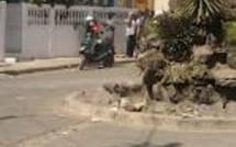 Bataille mortelle à la mairie de Barthélémy Dias : La police a-t-elle failli à sa mission d'intervention ?