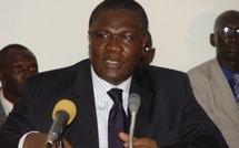 """Le ministre de l'Intérieur """"inculpe"""" Barthélemy Dias et ignore ses assaillants"""