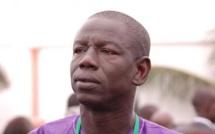 Parti socialiste: Abdoulaye Wilane, porte-parole, s'exprime sur la succession de feu Tanor Dieng