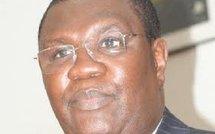 """Ousmane Ngom est hors norme"", selon Tamsir Jupiter Ndiaye"