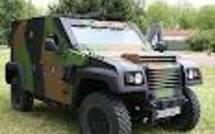 Casamance : L'armée adoubée pour contrecarrer la rébellion