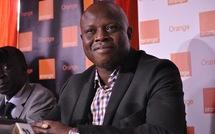 Gabon-Guinée Equatoriale 2012 - Liste des Lions  : Amara Traoré associe expérience et jeunesse