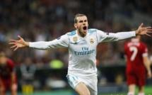 Gareth Bale demande un salaire 1,1 million d'euros par semaine et une prime à la signature de 22 millions d'euros