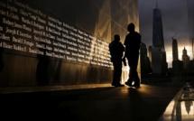 Les victimes collatérales du 11 septembre indemnisées jusqu'en 2090