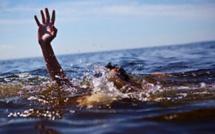 Un Sénégalais meurt noyé dans une rivière italienne située à Parme