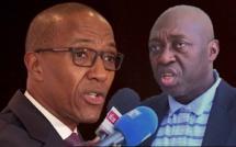 Affaire Petro-Tim: Mamadou Lamine Diallo et Abdoul Mbaye portent officiellement plainte contre Aliou Sall