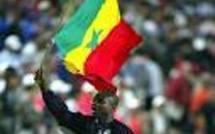 CAN 2012 : Le Sénégal ambitionne au moins les demi-finales