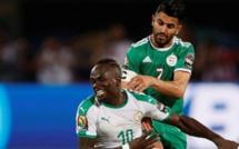Classement Fifa: Le Sénégal intègre le Top 20 mondial et reste leader en Afrique
