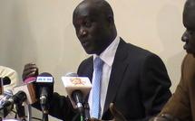 """VIDEO - Serigne Mbacké Ndiaye porte-parole du président: """"Personne n'acceptera de se faire agresser"""""""