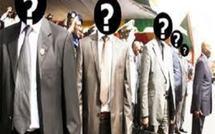Baye Moussa Bâ dit Bro : « Je suis victime de jalousie au sein de la garde rapprochée du président »