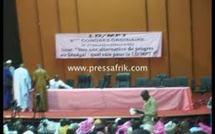 Rétro 2011 : La LD décerne le prix de la violence au régime libéral
