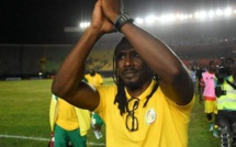 Équipe nationale : la Fédération met fin à la polémique sur le départ ou non de Aliou Cissé
