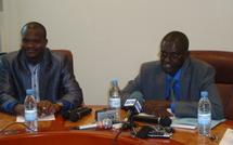 Union des magistrats sénégalais : « le dossier Barthélémy Dias doit être traité avec diligence »