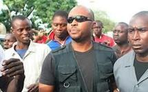 Meurtre de Ndiaga Diouf : Les témoignages de ses complices enfoncent Barthélémy Dias