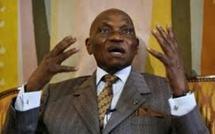 Menace de démission au Parti démocratique sénégalais (Pds)