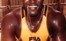 Lutte : Sa Kadior 2 trop fort pour Ousmane Diop