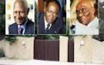 Retard du discours à la nation de Wade : Une première depuis 1960 selon Djibo Kâ