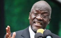 Tanzanie : Le président accusé de répression par les médias après l'arrestation d'Erick Kabendera par la police