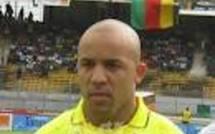 L'arbitre du match Cameroun-Sénégal sanctionné et retiré de la liste des arbitres internationaux