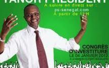 Après les affiches d'Idrissa Seck, celles de Tanor piétinées