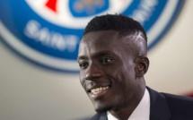 Découvrez le salaire brut de Gana Gueye et ses autres avantages au PSG