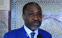 Adama Gaye placé sous mandat de dépôt et envoyé à Rebeuss