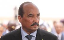 Mauritanie: le président Abdel Aziz passe la main après 11 ans de pouvoir