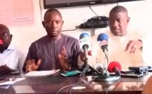 Les entreprises du BTP réclament à l'Etat du Sénégal le paiement d'une dette de 250 milliards Fcfa