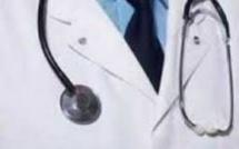Un médecin togolais qui exerçait illégalement au Sénégal arrêté par la Section de recherche