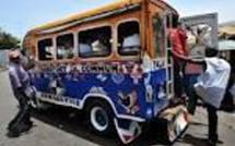 Les 03 principales raisons de la suspension du mot d'ordre de grève des transporteurs