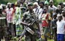 Affignam : Les hébergeurs de rebelles arrêtés par la gendarmerie