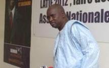 Après Abdou Latif Coulibaly, Bennoo Alternaive vise un avènement d'un « Pôle citoyen »