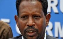 Somalie : attentat de Mogadiscio, le maire succombe à ses blessures
