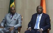 Crise casamançaise : Wade mouille Laurent Gbagbo et demande d'être réélu pour résoudre le problème