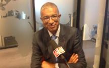 Bénin: Lionel Zinsou dit avoir «été prévenu» de sa condamnation