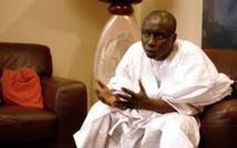 Idrissa Seck obtient son ndiguël (consigne de vote) pour 2012