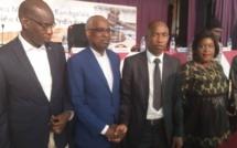 AG UMS: le juge Téliko donne au ministre Malick Sall des raisons d'une justice non-crédible au Sénégal