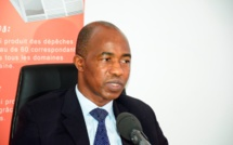 Assemblée Générale UMS: le sermon du juge Souleymane Téliko à ses collègues magistrats