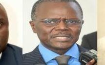 Pourquoi 2012 est l'une des élections « les plus surveillées au monde », selon Tanor ?