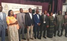 Union des magistrats du Sénégal: Souleymane Téliko reconduit pour 2 ans