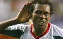 Equipe nationale : Alioune Cissé et Oumar Diallo font leur retour