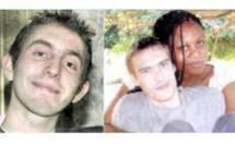 Niger : révélations sur les circonstances de la mort des deux jeunes otages français