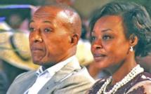 La Cour d'Appel de Dakar déclare Abdoul Mbaye coupable et le condamne