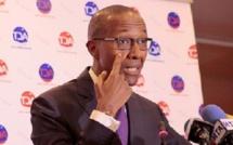 Procès pour bigamie: Abdoul Mbaye ironise la décision rendue par la Cour d'Appel de Dakar