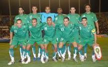 CAN 2012 : La liste des 23 joueurs marocains