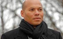 Karim Wade a commis un avocat pour défendre Adama Gaye