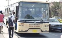 Afrobasket féminin à Dakar Arena: Matar Ba met à la disposition des supporters des bus gratuits