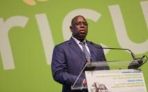 Campagne nationale de la Propreté: Macky propose une récompense mensuelle pour les villes les plus propres
